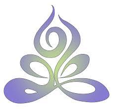 soul synergy center