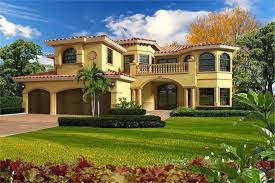 full size of floor home plans small house luxury mediterranean designs full size of floor home plans small house luxury mediterranean designs