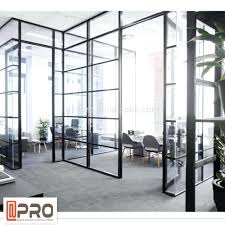 office partition for sale. Related Office Ideas Categories Partition For Sale I