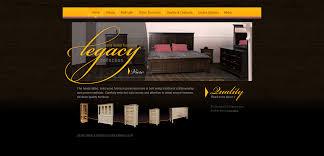 Mennonite Bedroom Furniture Mennonite Furniture