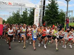 ing luxembourg marathon