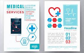 Free Editable Flyer Templates Free Editable Flyer Templates Health Fair Flyer Template Beautiful