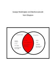 Venn Diagram For Second Graders Memorial Day Second Grade By Rossons Teachers Pay Teachers