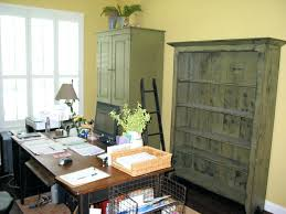 shabby chic office ideas. Office Ideas Various Shabby Chic Chairs Inspirations Cozy N
