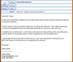 Sample Email For Job Application With How Write Self Introduction