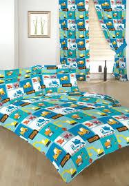 bedding double size duvet covers amp bed cover measurements nz um size
