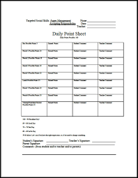 behavior management resources the helpful counselor behavior management behavior modification sheet secondary students