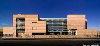 architectural building designs. Perfect Designs Aboutbuildingdesignslide3 In Architectural Building Designs