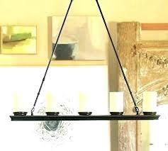 outdoor candle chandelier elegant outdoor candle wall sconce chandelier candle wall sconce barn candle chandelier candle outdoor candle chandelier