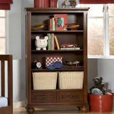 kids bookshelves 3 shelves
