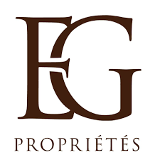 Join facebook to connect with benoit agence emile garcin and others you may know. Emile Garcin Proprietes Home Facebook