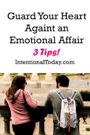 The 25 best Emotional Affair ideas on Pinterest After the.