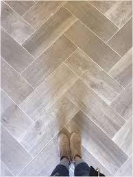mosaic vinyl floor tiles searching for herringbone bathroom floor tiles amazing orange herringbone