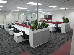 carpet tile design ideas modern. Furniture:Carpet Tiles Designs Ideas Inexpensive Carpet Black And White Tile Design Modern I