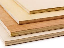 wood used for furniture. Furniture Companies Can Easily Find Substitutions Kind Of Wood They Used To  Make Furniture. For Example, The Company Use Teak In For Furniture