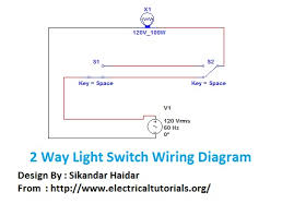two way electrical switch wiring diagram facbooik com Electric Switch Wiring Diagram two way electrical switch wiring diagram facbooik electrical switch wiring diagram