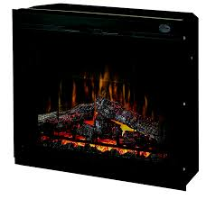 dimplex electric fireplaces fireboxes inserts s 32 multi fire electric firebox