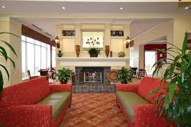 book now hilton garden inn tulsa airport tulsa united states rooms available