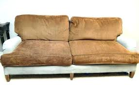 how to paint a leather couch leather couch paint kit leather couch paint third coat of