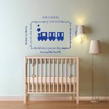wall decor nursery wall decor boy nursery wall ideas for the design of michaels wall stickers