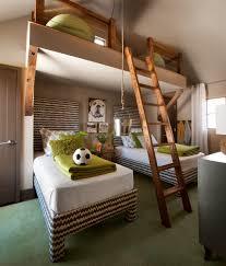 image space saving bedroom. Antique Space Saving Bedroom Image
