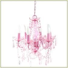 pink chandelier pink chandelier floor lamp pink chandelier table