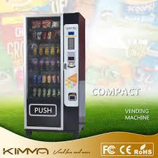 Starbucks Vending Machines Inspiration Starbucks Vending MachineKvmg48 Buy Starbucks Vending Machine