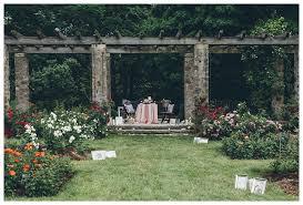 boerner botanical gardens milwaukee wedding boerner botanical gardens milwaukee wedding