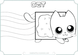 Printable Cat Coloring Pages Printable Coloring Pages Cats Printable