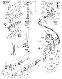 wiring diagram for minn kota 24 volt the wiring diagram minn kota wiring diagram minn kota 12 volt wiring diagram wiring diagram