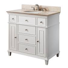 42 Bathroom Vanities Bathroom Vanities 42 Inches Wide Kelli Arena