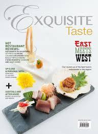 Jan hus / jan hus — česká televize Exquisite Taste May July 2015 By Exquisite Media Issuu