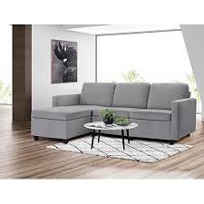 ova convertible sectional sofa