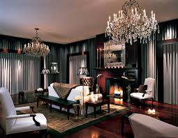 the morgan group changed the meaning of boutique hotel by buliding clift from 2001 guests can choose from 375 luxorious rooms the historic red room was