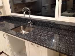 Kitchen Granite Worktops Ratnamarble