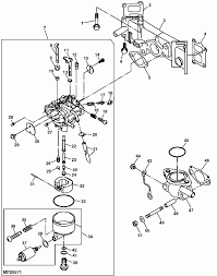 Engine wiring john deere engine wiring schematic for used parts