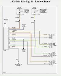 light wiring diagram on kia sedona 2005 tail light wiring diagram 2007 Kia Sorento Wiring-Diagram at Kia Sedona Tail Light Wiring Diagram