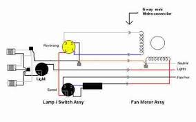 hampton bay capacitor wiring diagram great installation of wiring hampton bay motor wiring diagram wiring diagrams schema rh 90 valdeig media de hampton bay chain switch wiring hampton bay fan light wiring diagram