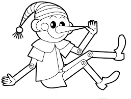 Small Picture Toys Coloring Pages itgodme