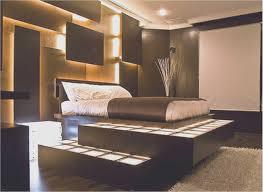 Master bedroom wardrobe interior design luxury small grey master