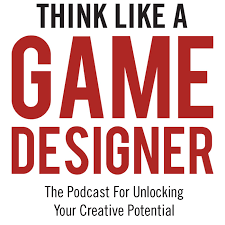 Liz Jordan Designer Think Like A Game Designer Podcast Justin Gary Listen