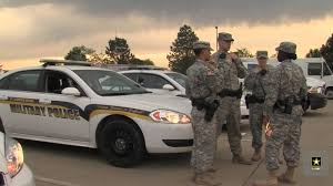 United States Army Military Police School Road To Becoming A 31 Bravo Military Police Youtube