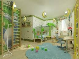 Small Picture 18 More Fresh and Colorfull Toddler Boy Bedroom Decorating ideas