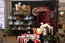 union jack furniture. 11 New Design, Decor, And Rental Ideas From BizBash IdeaFest Los Angeles Union Jack Furniture