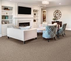 the warren mi area s best flooring floorz4less