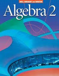 Mathematics Textbook Covers Design Math Text Book Covers