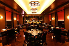 chicago restaurants with private dining rooms. Chicago Restaurants With Private Dining Rooms Cheap Stair Railings Style Or Other Set