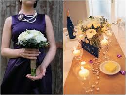 succulents love wed bliss Wedding Essentials Tamworth purple & white wedding in tamworth love wed bliss Wedding Essentials List