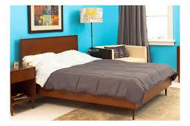 Mid Century Modern Bedrooms Mid Century Modern Bedroom Helpformycreditcom