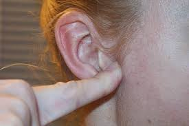 acupressure points for weight loss ear point image source ehow